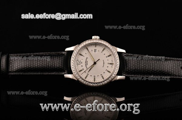 Patek Philippe Calatrava Watch - PP13062901