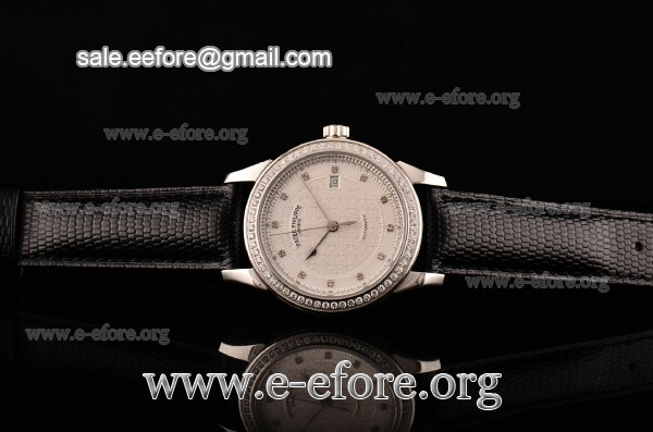 Patek Philippe Calatrava Watch - PP13062903