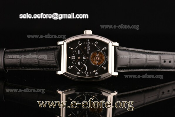 Vacheron Constantin Malte Watch - VC13122403